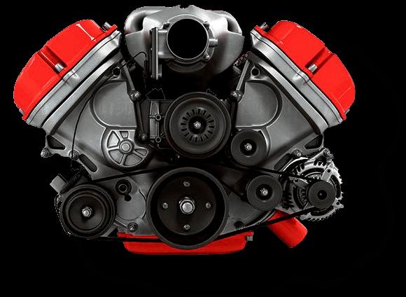 Home - United Engine