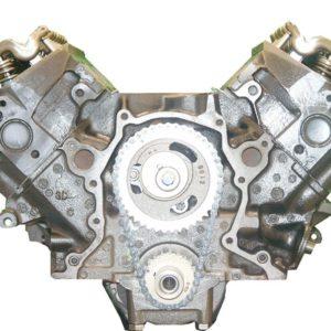 Shop - United Engine